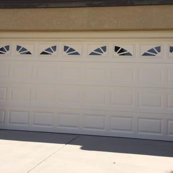garage doors san diegoSan Diego Door Pros Garage Door Co  54 Photos  148 Reviews