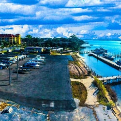 Photo Of Legendary Marine Fort Walton Beach Ft Fl