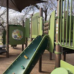 Lady Bird Johnson Park 32 Photos 17 Reviews Hiking 10700 Nacogdoches Rd San Antonio Tx