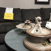... Photo Of Cost Rite Furniture   Vallejo, CA, United States