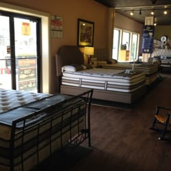 Cf Mattress By Chucks Closed Mattresses 7095 Mall Rd