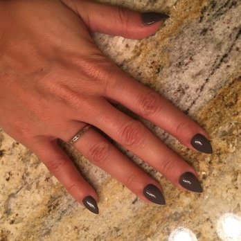Luxecares Nails & Spa - 190 Photos & 184 Reviews - Nail Salons ...