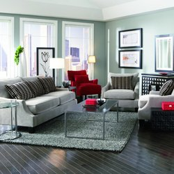 Photo Of CORT Furniture Rental U0026 Clearance Center   Norfolk, VA, United  States