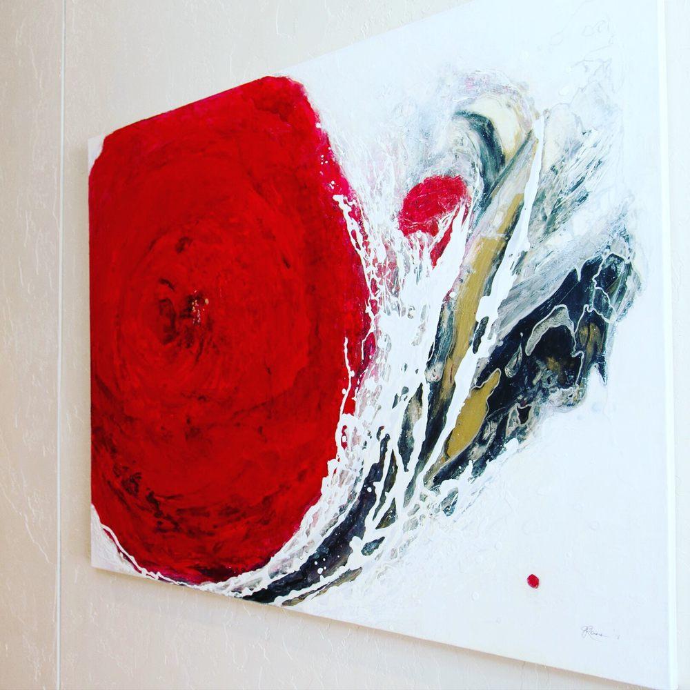 Giddens Gallery of Fine Art
