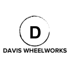 Davis Wheelworks - 44 Reviews - Bikes - 247 F St, Davis, CA ...