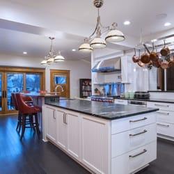 Cabinets By Design Kitchen Bath 3350 Se Crossroads Dr Grimes
