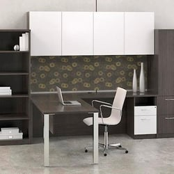 cds furniture. Photo Of CDS Office Furniture - Costa Mesa, CA, United States. Executive L Cds U