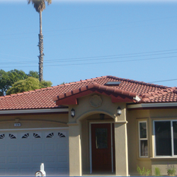 Beautiful Photo Of Work Force Roofing   San Jose, CA, United States