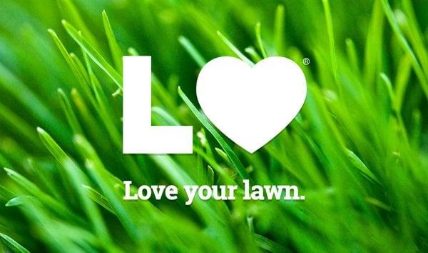 Lawn Love Lawn Care