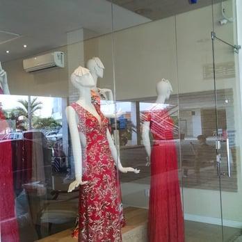 Aluguel de vestido de festa barato em fortaleza