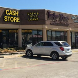 Payday loans in indianapolis indiana image 8