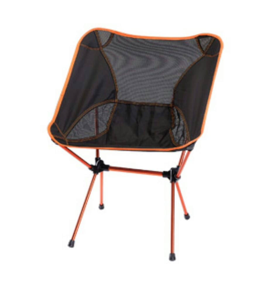 Photo of Big 5 Sporting Goods - Denver CO United States. Captiva design  sc 1 st  Yelp & Captiva design lightweight folding chair - Yelp