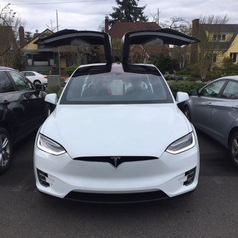 Tesla Motors 16 Photos 10 Reviews Car Dealers 435