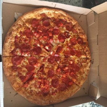 Paisanos Near Me >> Paisano S Order Food Online 47 Photos 30 Reviews Pizza