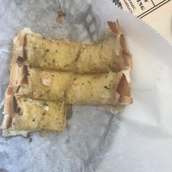 Best Italian Restaurant In Chesapeake Va