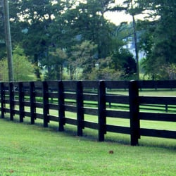 Image result for Fencing Atlanta