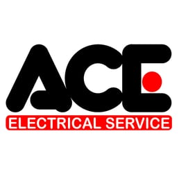 Photos For Ace Electrical Service Yelp