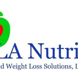 Diet plan autoimmune disease picture 2