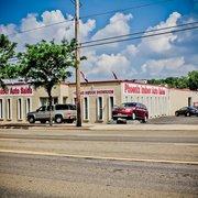 Phoenix Indoor Auto Sales >> Phoenix Indoor Auto Sales Closed 10 Photos Car Dealers 903 E