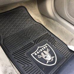 chevron car floor mats.  Mats Photo Of Chevron Car Wash  San Jose CA United States Intended Floor Mats
