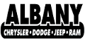 Albany Chrysler Dodge Jeep Ram: 34650 225th Ave, Albany, MN