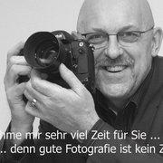Studioline Photography Fotograf Mindener Str 22 Bad Oeynhausen