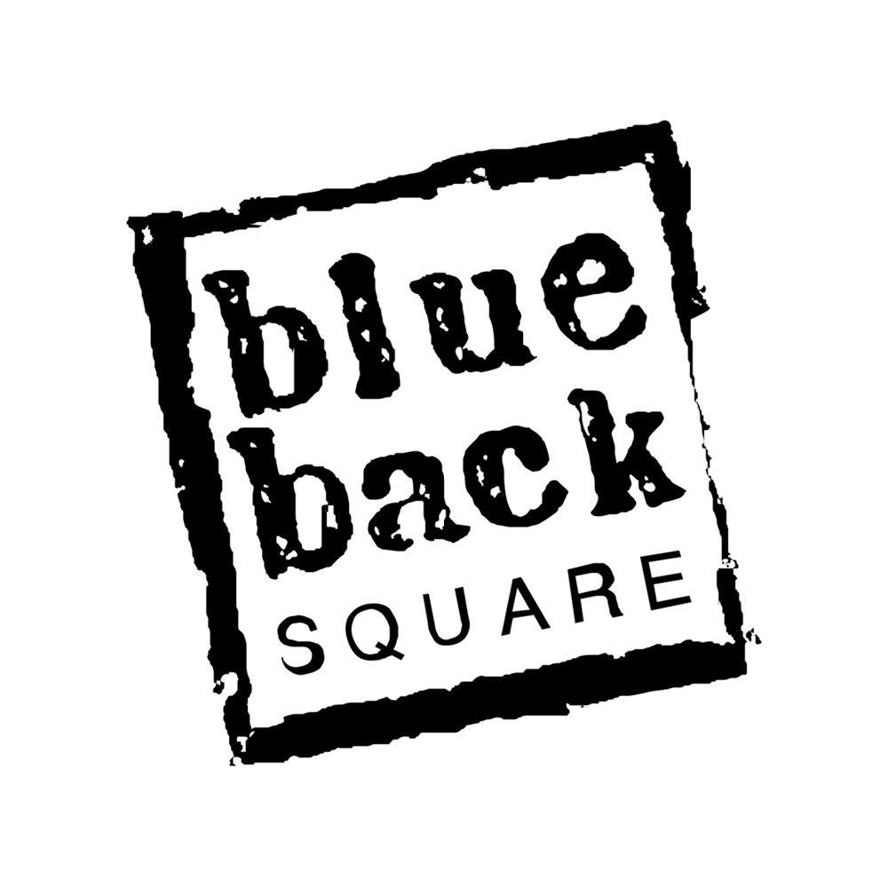 blue back square - 48 photos  u0026 26 reviews - shopping centers