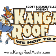 Kanga Roof Austin 21 Photos Amp 35 Reviews Roofing