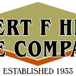 Photo Of Robert F Henry Tile Featuring Stonepeak Ceramics Pensacola Fl United
