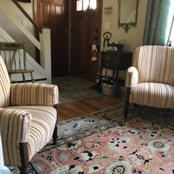 Photo Of Jerry S Upholstery Norwalk Ct United States