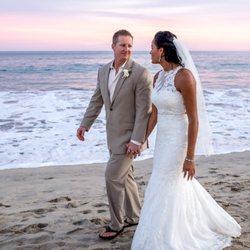 583e0d558e3 Bride To Be Couture - 142 Photos   324 Reviews - Bridal - 6040 Fair Oaks  Blvd