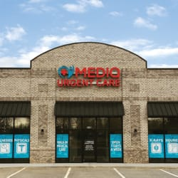 The Best 10 Urgent Care In Greensboro Nc Last Updated February