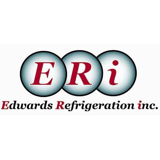 Edwards Refrigeration: 134 Throop St, Bennettsville, SC