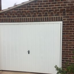 Photo of Roller Doors Direct - Scunthorpe North Lincolnshire United Kingdom & Roller Doors Direct - Get Quote - 57 Photos - Garage Door Services ...