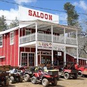 Crown King Saloon  30 Photos  51 Reviews  Dive Bars  7219 Main
