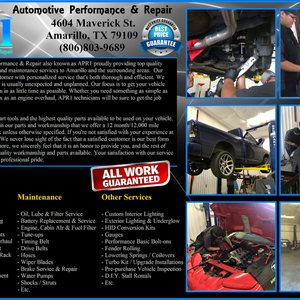 Accent Auto Body & Automotive - Body Shops - 2500 SW 44th