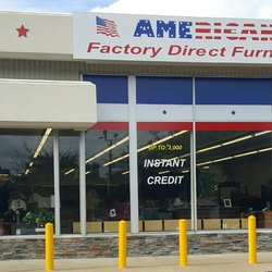 Photo Of American Factory Direct Furniture   Independence, MO, United States