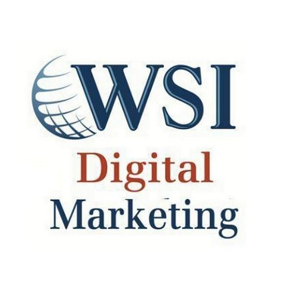 Wsi simple roi 10 photos webdesign 18w140 for 18w140 butterfield road oakbrook terrace il