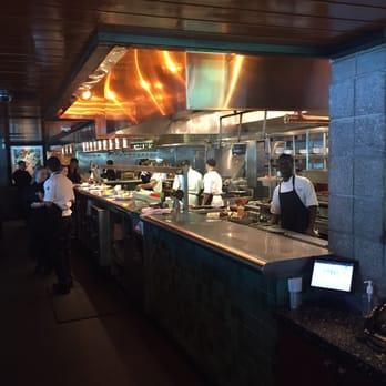 Houston S Restaurant 445 Photos 402 Reviews American New 17355 Biscayne Blvd North Miami Beach Fl Phone Number Yelp