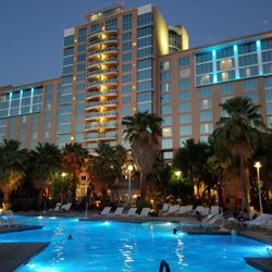 Agua Caliente Casino Resort Spa 554 Photos Amp 683 Reviews