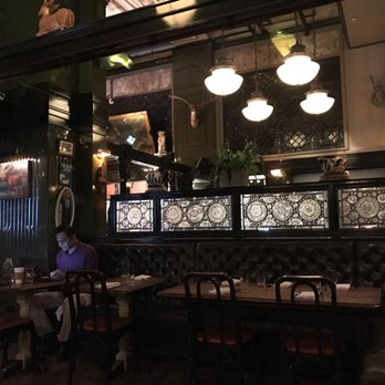 the breslin - 735 photos & 1396 reviews - pubs - 16 west 29th st