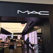 mac cosmetics tysons corner va
