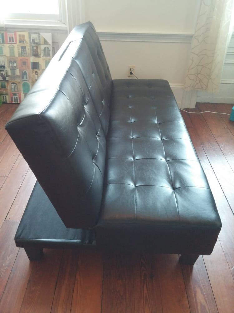 Photo Of M London Furniture Philadelphia Pa United States Click Clack