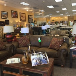 Photo Of Home Style Furniture   Kingman, AZ, United States. All America Made
