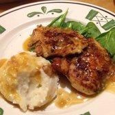 Olive Garden Italian Restaurant 102 Photos 76 Reviews Italian 17011 Palm Pointe Dr