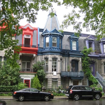 how to buy a house in montreal