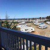 Photo Of Quality Inn Pismo Beach Ca United States Partial
