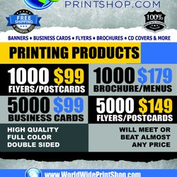 Worldwide printshop 25 photos printing services 9440 harwin dr photo of worldwide printshop houston tx united states reheart Image collections