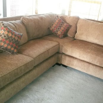 ... Stockton Ca United States Comfy Couches. 209 Furniture 38 Photos 67  Reviews S 1748 W
