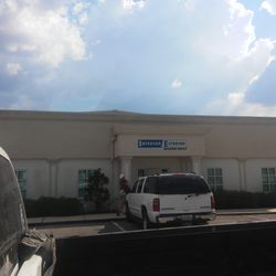 Bon Photo Of Interior/Exterior Building Supply   Baton Rouge, LA, United States